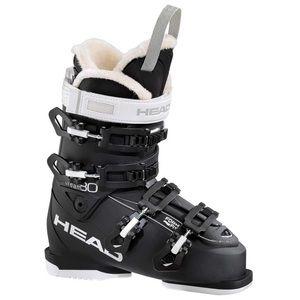 HEAD Dream 80W ski boots size 22.5